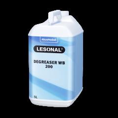 Lesonal 1K Primer WB EU 1L