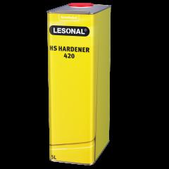 Lesonal HS Hardener 420 EU 5L