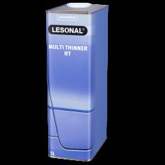 Lesonal Multi Thinner HT 5L
