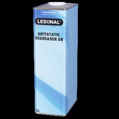 Lesonal Antistatic Degreaser SB 5L