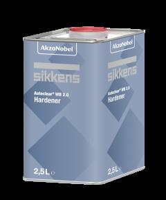 Sikkens Autoclear WB 2.0 Hardener 2,5L