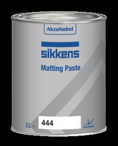 Sikkens Matting Paste 444 1L