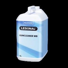 Lesonal Guncleaner WB EU 5L