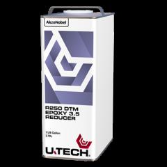 U-TECH R250 DTM 3.5 Reducer 1 US Gallon
