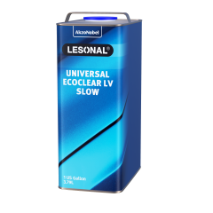 Lesonal Universal EcoClear LV Slow 1 US Gallon
