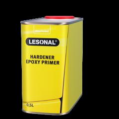 Lesonal Hardener EP Primer NO 0,5L