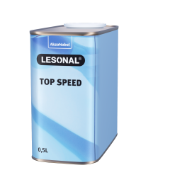 Lesonal Top Speed NO 0,5L