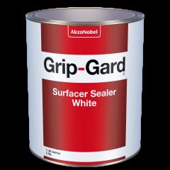 Grip-Gard Surfacer Sealer White 1 US Gallon