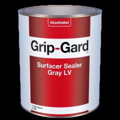 Grip-Gard Surfacer Sealer Gray LV 1 US Gallon