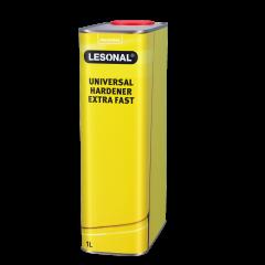 Lesonal Universal Hardener XTR FAST NO 1L