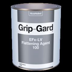Grip-Gard EFx-LV Flattening Agent 100 1 US Gallon