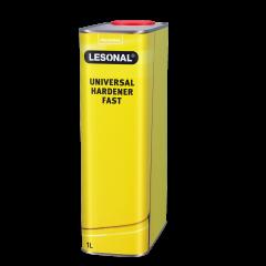 Lesonal Universal Hardener FAST NO 1L