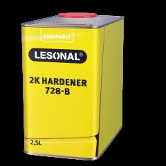 Lesonal 2K Hardener 728-B 2.5L