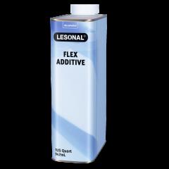 Lesonal Flex Additive 1 US Quart