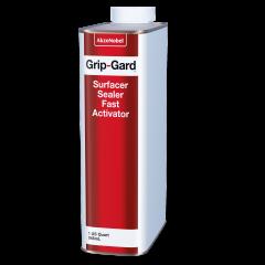 Grip-Gard Surfacer Sealer Fast Activator 1 US Quart