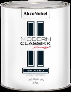 Modern Classikk Bruised Waterborne 1 US Gallon