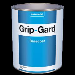 Grip-Gard BC Translucent RM 140 Black 1 US Gallon