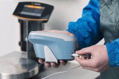 Digitale Farbtonfindung Automatchic Vision und MIXIT™ (Teil 1) Lesonal 2021