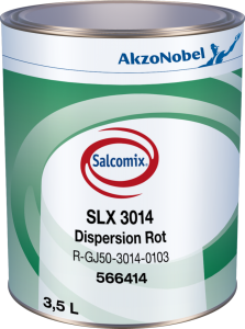 SAL 3014 ROT 32 3.5L
