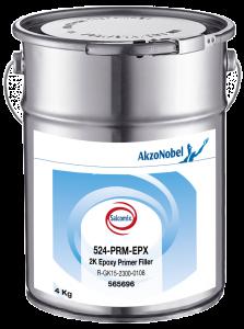 SAL 524 PRM-EPX 4KG
