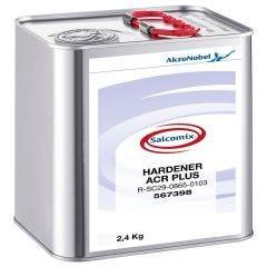 SAL HARDENER ACR PLUS 2.4KG
