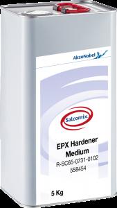 SAL HARDENER EPX 9131 5KG