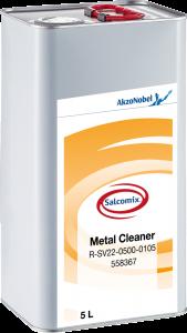 SAL METAL CLEANER 5L