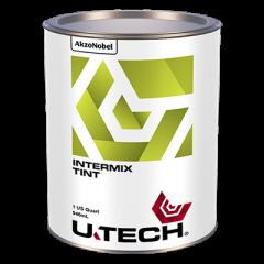 U-TECH U950 Intermix Tint Pearl Green 1 US Quart