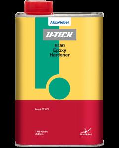 U-TECH E350 Epoxy Hardener 1 US Quart