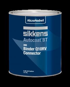 Sikkens Autocoat BT 300 Binder Q10RV 3.75L