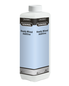 Lesonal Ready Mix Additive 1L