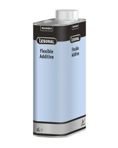 Lesonal Flex Additive 1 Pint