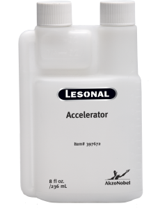 Lesonal Accelerator 236ml