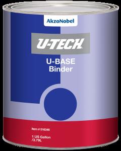 U-TECH U-BASE Binder 1 US Gallon