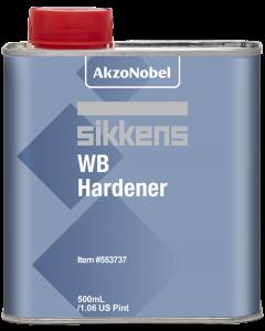 Sikkens WB Hardener 500ml