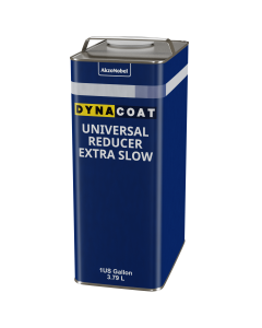 Dynacoat Universal Reducer Extra Slow 1 US Gallon