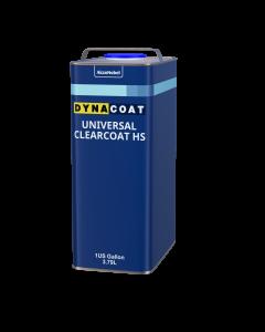 Dynacoat Opticlear Universal 1 US Gallon