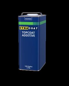 Opticryl MM C910 Opticryl Topcoat Additive 1 US Gallon