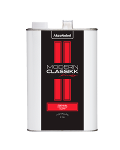 Modern Classikk Premium Reducer Slow 1 US Gallon