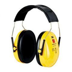 PELTOR OPTIME1 H510A-401-GU HEARING PROT