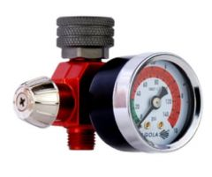 SAGOLA AIR FLOW REGULATOR 56418020