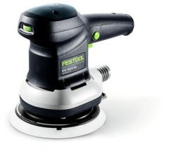 Festool Exzenterschleifer ETS 150/3 EQ 230V Ø 150 mm, 3 mm Hub