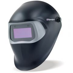 CASQUE DE SOUDURE SPEEDGLAS
