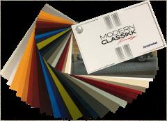 Modern Classikk Fan Deck Each