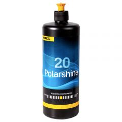 MIR POLARSHINE 20 POLISH COMPOUND 1L