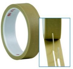 3M FINE LINE STRIPING TAPE 06314