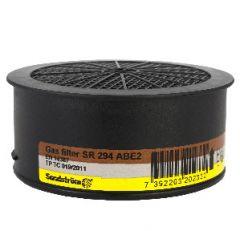 SUND SR294 ABE2 GAS FILTER H02-3312