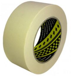 3M 2328 MASKING TAPE 36MM 1PC 06311