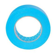 3M 3434 Hi Perf Mask Tape 36mm 1pc 07898