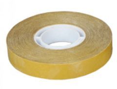 3M 969 LIJMFILM TRANSFER TAPE 12MM X 16,5M 12ST